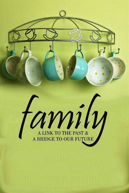 International Day of Families 2014 Pictures, Images, Photos, Quotes, Messages, SMS, Poems, Cards