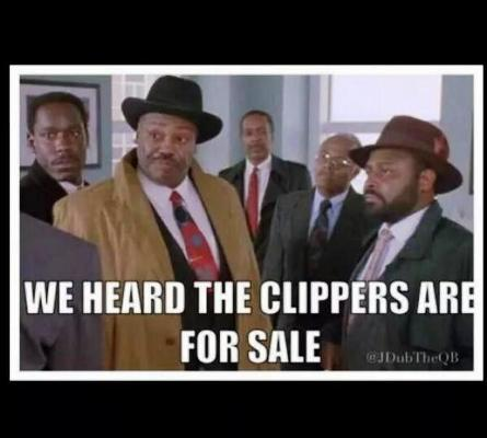 10 Hilarious Donald Sterling Memes That Took Over WhatsApp, Facebook, Twitter