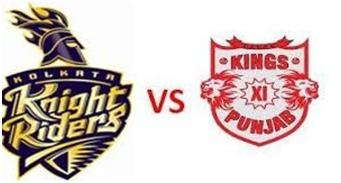 IPL 7 Qualifier - Its VEER vs Zaara This Time!