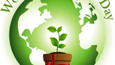 Happy World Environment Day 2014 HD Images, Greetings, Wallpapers Free Download