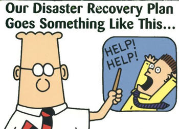 5 Best Disaster Recovery Memes, Pictures Trending on WhatsApp, Facebook, Twitter