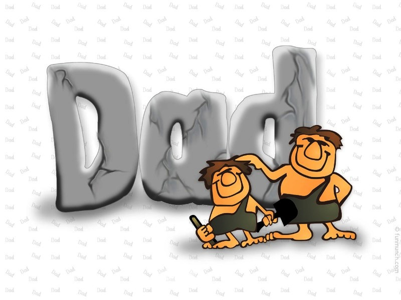 Happy Father's Day 2014 SMS, Sayings, Quotes, Text Messages, Status For Facebook, WhatsApp Messages