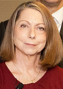 Jill Abramson fired from her New York Times Executive Editor post
