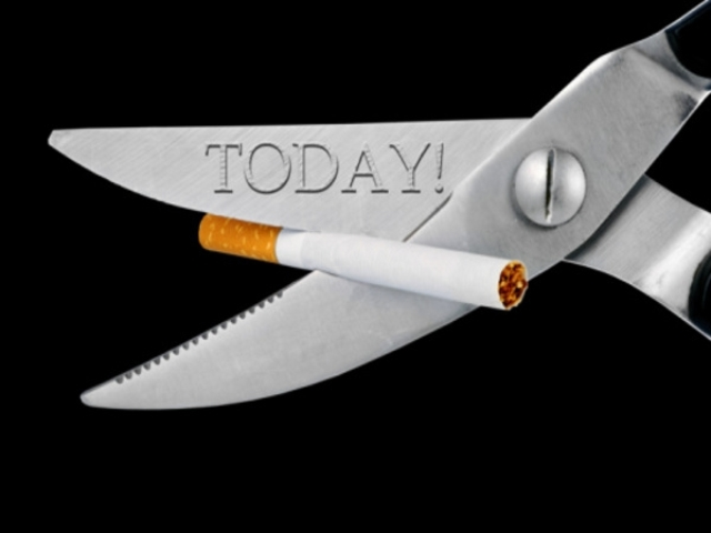 Happy World No Tobacco Day 2014 Greetings, Wishes, Images, HD Wallpapers For WhatsApp, Facebook