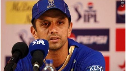 Rajasthan Royals Bowlers Failed To Execute The Plan Well Ending Up Loosing The Match
