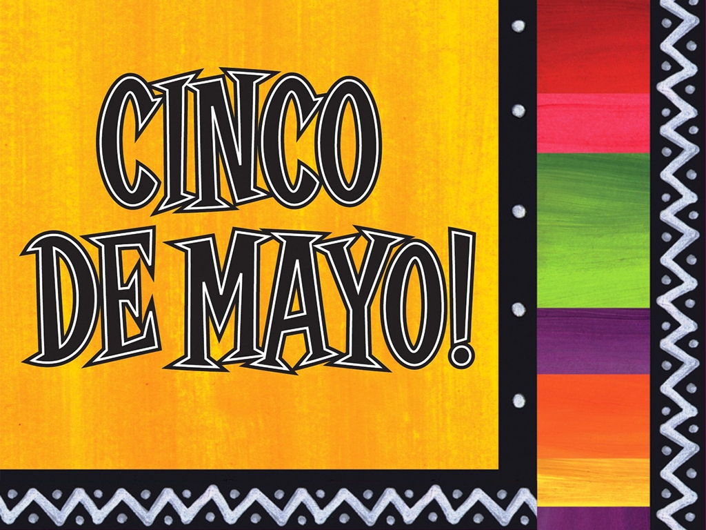 Happy Cinco De Mayo HD Wallpapers, Images, Wishes For Facebook, WhatsApp