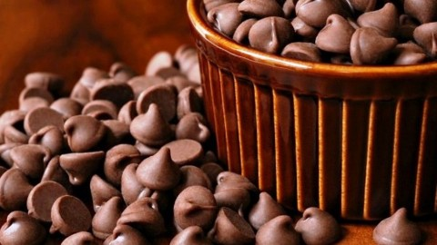 Happy National Chocolate Chip Day Greetings, SMS, Messages, Wishes, Quotes 2014