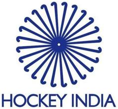 Indian Hockey Team To Play Without Ramandeep Singh