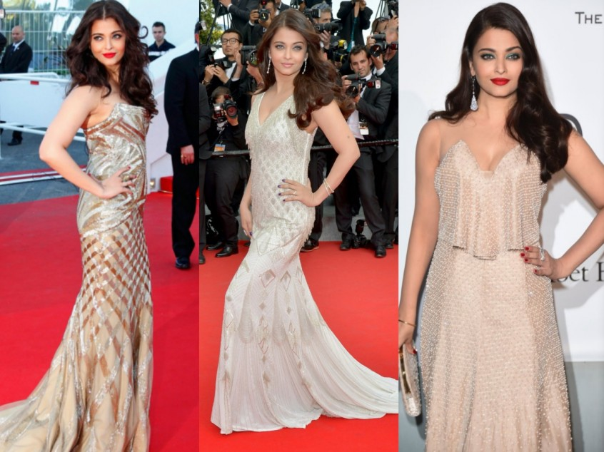 Desi Tadka at CANNES 2014