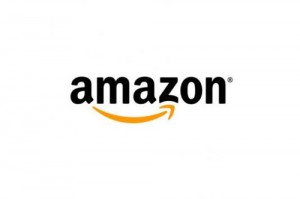E-commerce giant Amazon's shares down since 1st January 2014