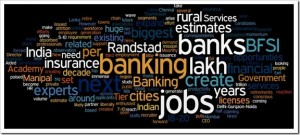 Banking-Sector