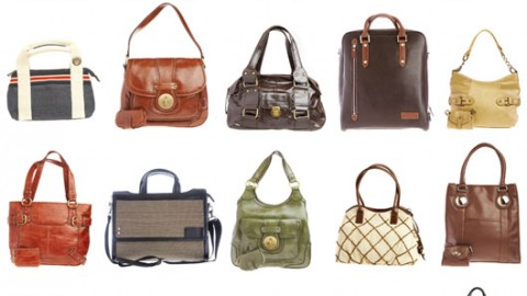 Most Fashionable Video Ever – Stylish and Fashionable Bags for College Girls