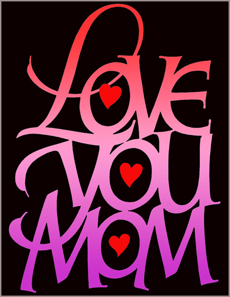 6 Sweet Awesome 'All About You Mom' Status Trending On Facebook, Twitter