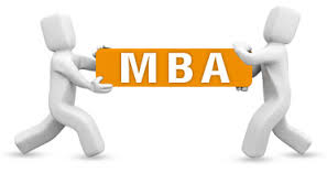MBA article