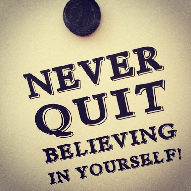Motivation-Picture-Quote-Never-Quit