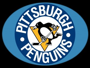7 Facts About Pittsburgh Penguins