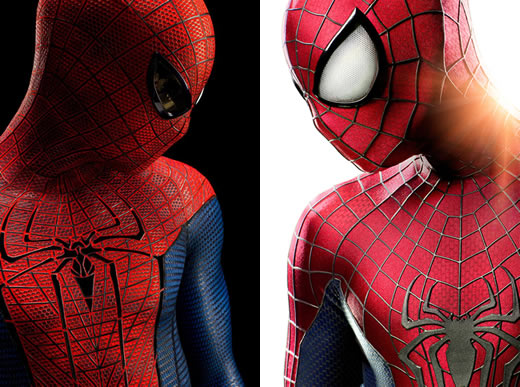 6 Shortest 'The Amazing Spiderman 2' Movie Reviews On Twitter