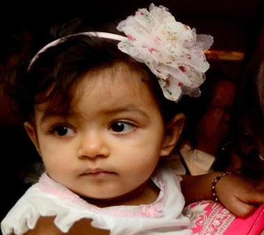 Most Entertaining Video Ever - Top 10 Bollywood Babies
