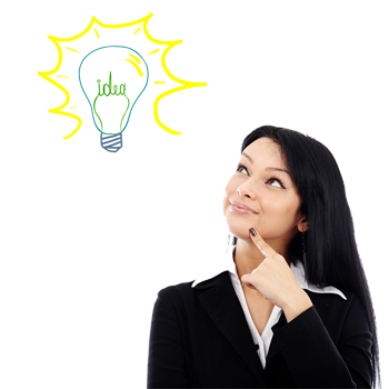 5 Superb Smart Home-Based Business Ideas For Women