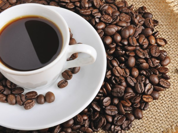 5 Surprising Ways Caffeine Can Boost Your Long-Term Memory