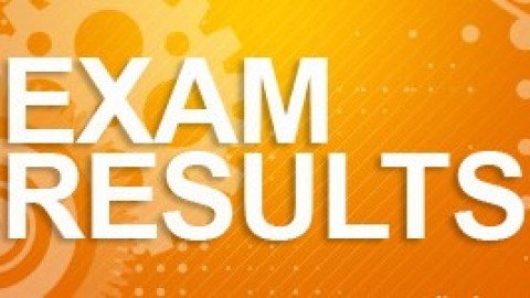 JKBOSE 2014 results are out