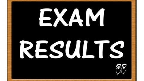 Tamil Nadu Class 12 Exam Results 2014 declared on May 9 at 10.00 am