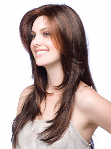 Most Fashionable Video Guide Ever - Everyday Fancy Hairstyle For Long Hair