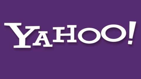 The Giant search engine after Google, Yahoo launches an online magazine