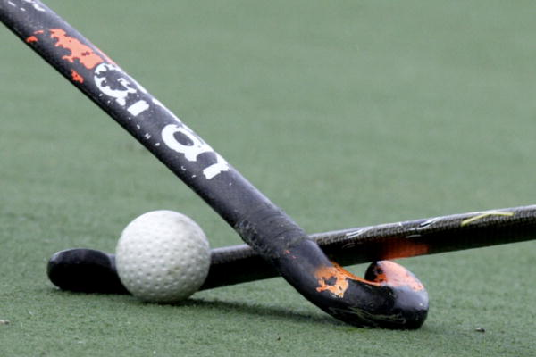 Most Amazing Sports Video Ever - The 20 Best Hockey Goals