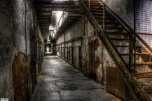 5 Most Haunted Places In The World- Visit if you Dare!