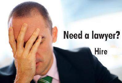 5 Easiest Ways To Hire A Small Business Attorney