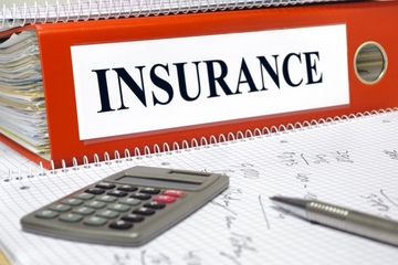 How To Start An Independent Insurance Business