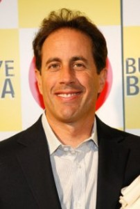 8 Interesting Facts Of Jerry Seinfeld You Never Knew