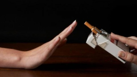 Happy World No Tobacco Day 2014 HD Images, Greetings, Wallpapers Free Download