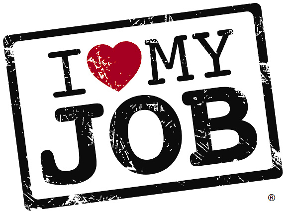 How To Find And Do Work You Love ?