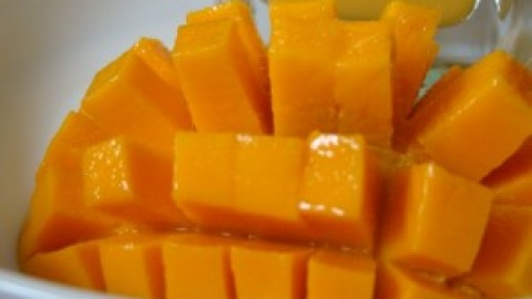Mango Mania- Kickass Mango recipes you must try this Summer!