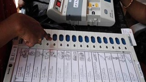 Results of Municipal election in Andhra Pradesh is out : BJP wins