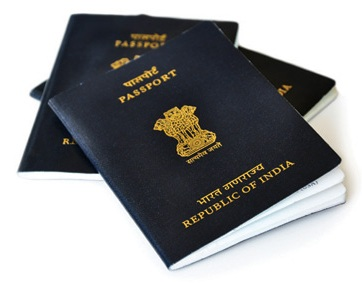 How To Apply For Passport In India?