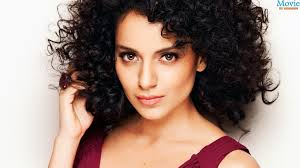 Kangana Ranaut- The Queen of Bollywood!