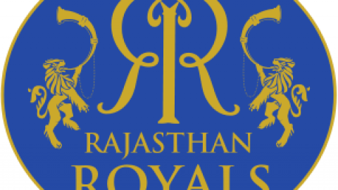 IPL 7 2014 : Rajasthan Royals win by 7 wickets!