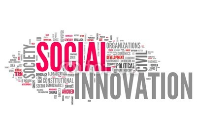 4imprint Releases Social Innovation Blue Paper and Podcast