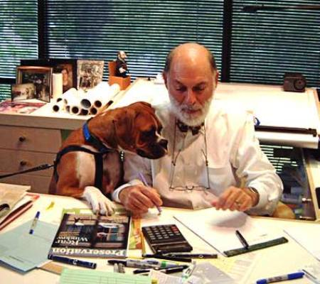 Happy Take Your Dog to Work Day 2014 SMS, Sayings, Quotes, Text Messages, Status For Facebook, WhatsApp Messages
