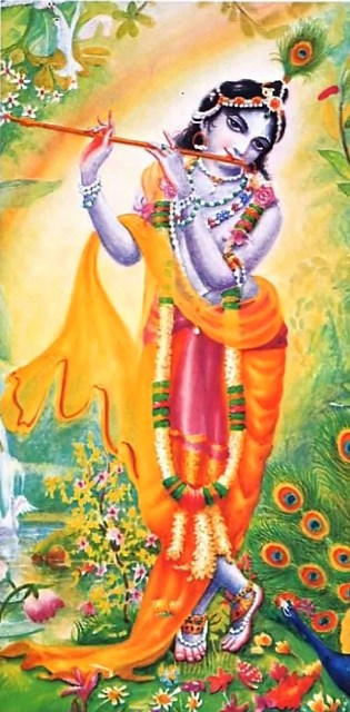 Happy Yogini Ekadashi 2014 HD Images, Wallpapers, Orkut Scraps, Whatsapp, Facebook