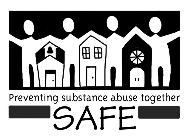 Happy International Day Against Drug Abuse And Illicit Trafficking 2014 HD Images, Wallpapers, Orkut Scraps, Whatsapp, Facebook