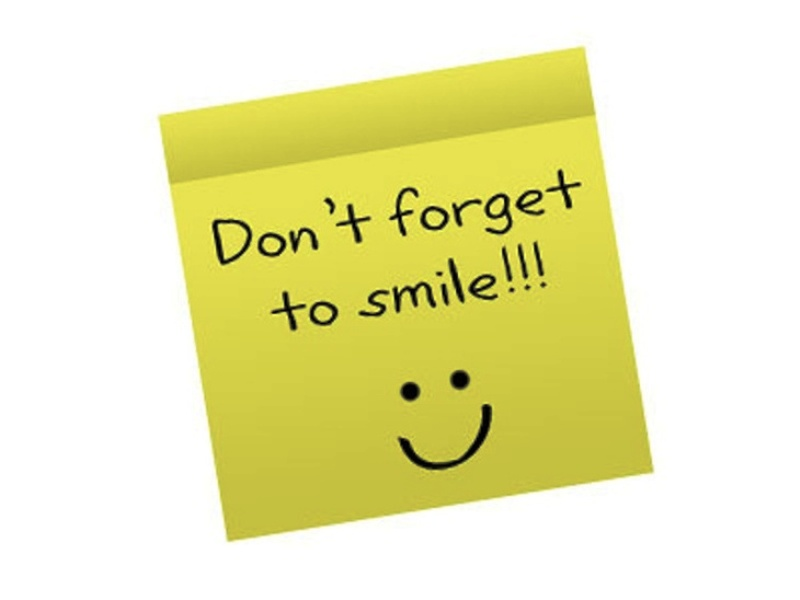 Happy Smile Power Day 2014 HD Images, Wallpapers, Orkut Scraps, Whatsapp, Facebook