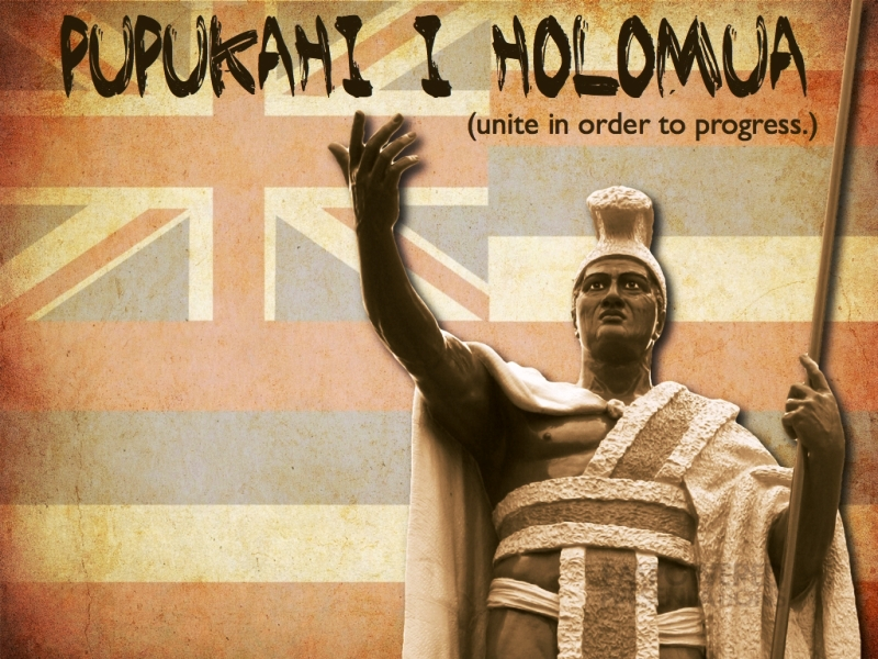 Kamehameha Day 2014 SMS, Wishes, Messages, Greetings In English