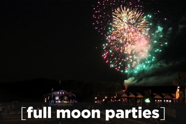 June Full Moon 2014 SMS, Wishes, Messages, Greetings In English