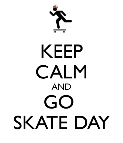 Happy Go Skateboarding Day 2014 HD Images, Greetings, Wallpapers Free Download