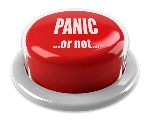 Happy International Panic Day 2014 HD Images, Wallpapers, Orkut Scraps, Whatsapp, Facebook