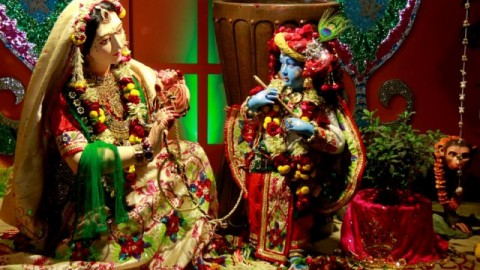 Happy Yogini Ekadashi 2014 SMS, Sayings, Quotes, Text Messages, Status For Facebook, WhatsApp Messages